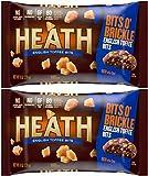 Hershey's Heath Bits 'O' Brickle Baking Pieces - 8 oz - 2 pk