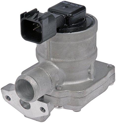 Dorman 911-169 Válvula de retención de inyección de aire secundario