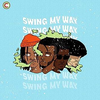 Swing My Way