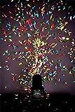 Immagine 2 chauvet dj funfettishot lancia coriandoli