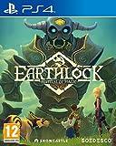 Earthlock - Festival of Magic (PS4) - [Edizione: Regno Unito]
