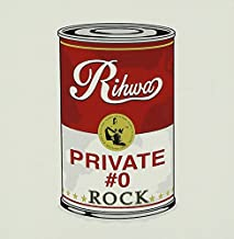 private #0