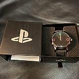 PlayStationプレイステーションリストウォッチ 腕時計③