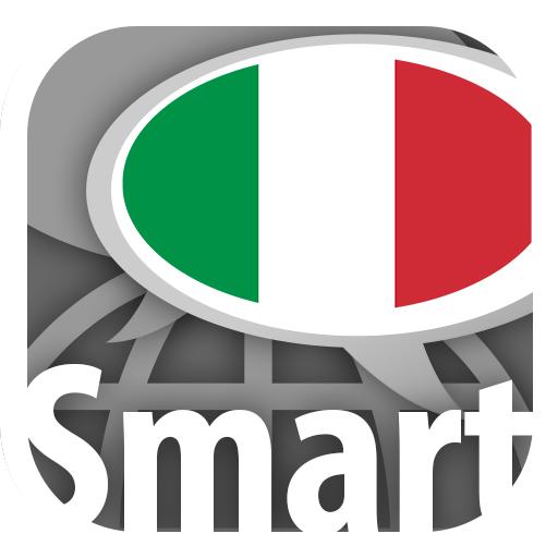Impariamo le parole italiane con Smart-Teacher