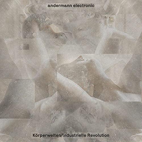 Industrielle Revolution (Nervous Break Mix) (Nervous Break Mix)