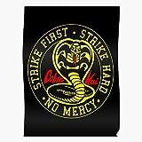 Ectrendsetters Youth Fast Kai Mercy Karate Trending Kobra