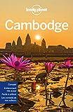 Cambodge 12ed (Guide de voyage) (French Edition)