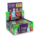 Panini Premier League 2021/22 Adrenalyn XL (36 Paquetes) (PLA2122CDU)