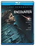 Encounter [Blu-ray]
