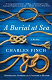 A Burial at Sea: A Mystery (Charles Finch Mysteries)