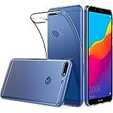 Peakally Huawei Honor 7C / Huawei Y7 Prime 2018 / Huawei Y7