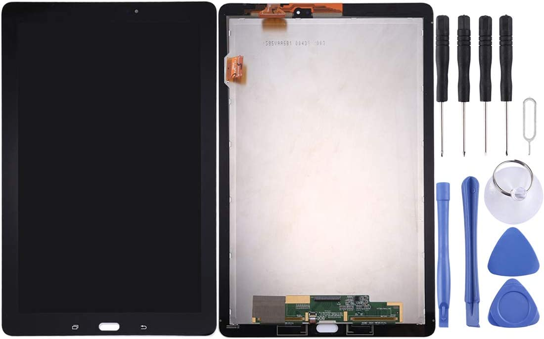 Cellphone Indefinitely Free shipping LCD Screen and for Full Digitizer Assembly