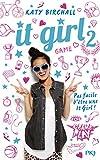 It Girl - L'âge ingrat (2)