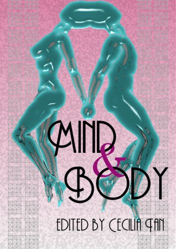 Mind & Body: Erotica of the Mind (English Edition)