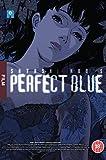 Perfect Blue (1997) ( Pafekuto Buru ) [ NON-USA FORMAT, PAL, Reg.2 Import - United Kingdom ]