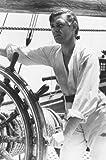 Clark Gable Mutiny on the Bounty Poster, 60 x 91 cm