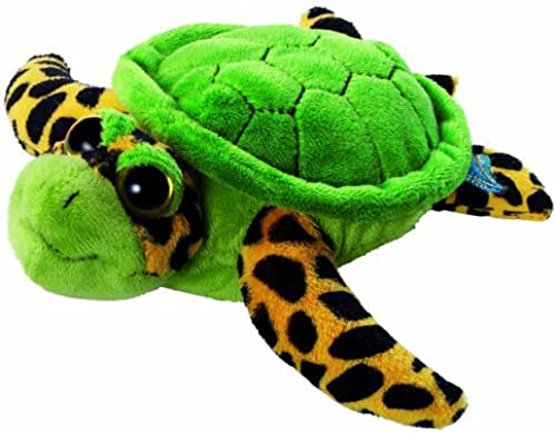 Sea Pals Sea Turtle by Russ by Sea Pals Sea Turtle by Russ