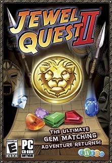 Best puzzle quest 2 for pc Reviews