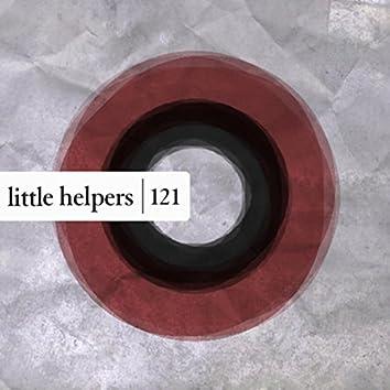 Little Helpers 121