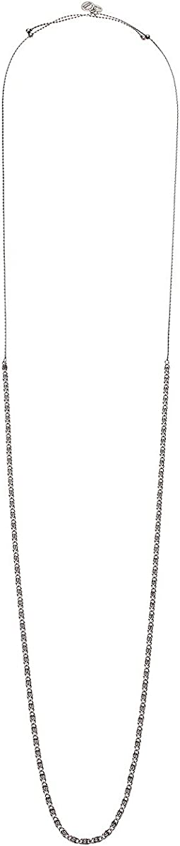 Lumi Expandable Necklace