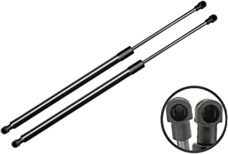 Set of 2 Tailgate Trunk Lid Lift Support Liftgate Shock Struts for BMW E53 X5 2000-2006