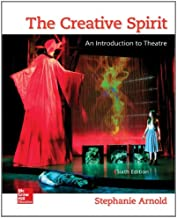 Best the creative spirit 6th edition Reviews