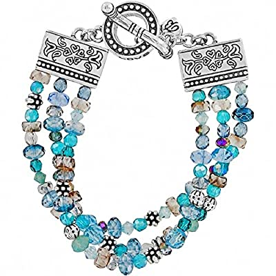 brighton jewelry for women clearance