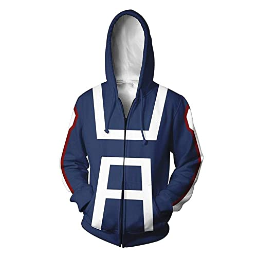 Its Not Gaming Its Training Mens Hoodie Funny