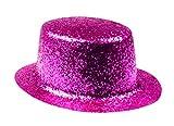 Sparkling Cutie Hat 6 colours assorted: Red, Silver, Pink, Yellow, Blue, Black Occasioni: Capodanno, Addio al celibato, Disco Party, Carnevale, Feste a Tema, cosplay