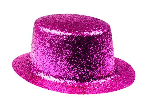 Boland- Cappello per Adulti, Colori Assortiti, One Size, 04181