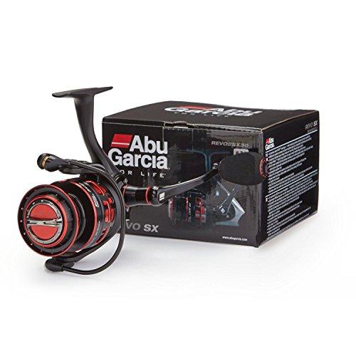 Abu Garcia REVO2SX30 Revo SX Spinning Fishing Reel