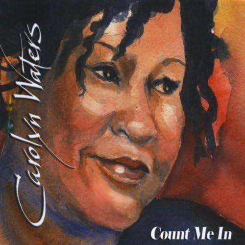 Carolyn Waters