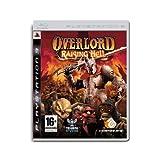 Overlord - Raising Hell (englische Verpackung, Spiel ist Deutsch)
