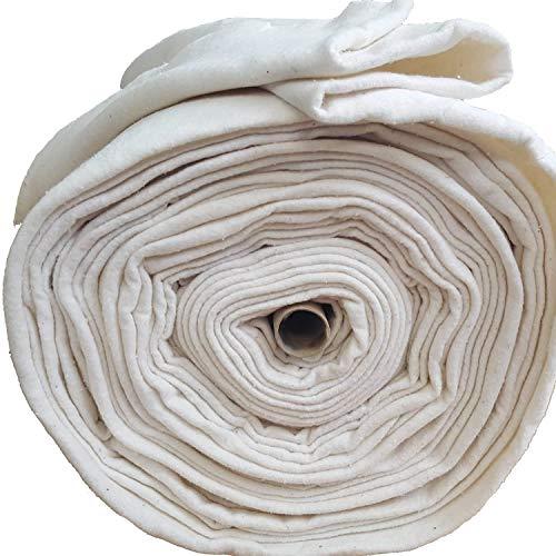Guata, NAPA de algodón para manualidades. Ancho de 280 cm. Se vende a metros.
