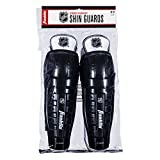 Franklin Sports Hockey Shin Guards - NHL - 11 Inch