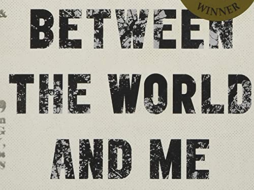 『Between the World and Me』の3枚目の画像