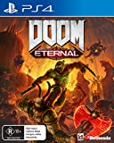 Doom Eternal (PlayStation 4)