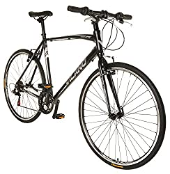 Check Out Five of The Best Hybrid Bikes for Men - Cyclist