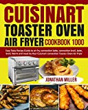 Oster 4 Slice Toasters - Best Reviews Guide