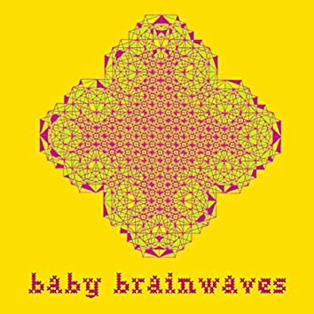 Baby Brainwaves