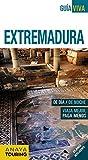 Extremadura (Guía Viva - España)