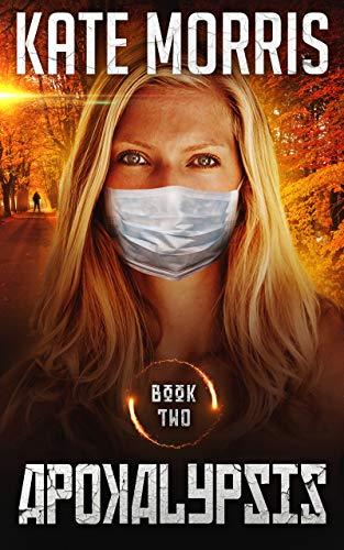 Apokalypsis Book Two