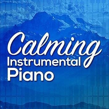 Calming Instrumental Piano