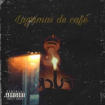 Lagrimas de Café