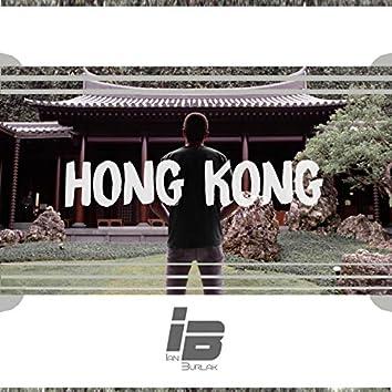 Hong Kong (Radio Edit)
