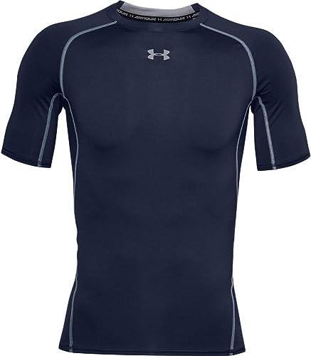 I piu votati nella categoria Abbigliamento sportivo da uomo
