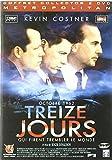 Treize Jours Prestige [Édition Collector]