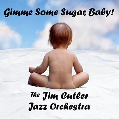 The Jim Cutler Jazz Orchestra