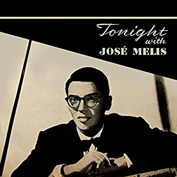 Tonight With Jose Melis