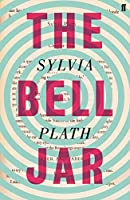 Bell Jar, the (Faber Paper Covered Editions)